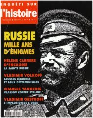 09_+Russie,+mille+ans+d'enigme