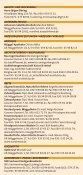 können Sie den Wirtschaftsflyer als PDF-Datei - Wirtschaftskreis ... - Seite 3