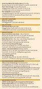 können Sie den Wirtschaftsflyer als PDF-Datei - Wirtschaftskreis ... - Seite 4
