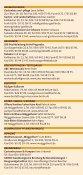 können Sie den Wirtschaftsflyer als PDF-Datei - Wirtschaftskreis ... - Seite 5