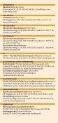 können Sie den Wirtschaftsflyer als PDF-Datei - Wirtschaftskreis ... - Seite 6