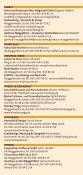 können Sie den Wirtschaftsflyer als PDF-Datei - Wirtschaftskreis ... - Seite 7