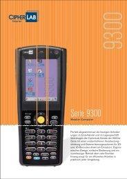 Serie 9300