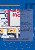 THIEME 5000 Mehrfarblinie Modulare 2- bis 6-Farben-Flachbett ... - Page 5
