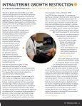 perinatal-times_2012-09 - SSM Cardinal Glennon Children's ... - Page 3