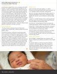 perinatal-times_2012-09 - SSM Cardinal Glennon Children's ... - Page 4