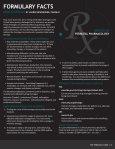perinatal-times_2012-09 - SSM Cardinal Glennon Children's ... - Page 5