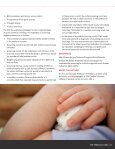 perinatal-times_2012-09 - SSM Cardinal Glennon Children's ... - Page 7