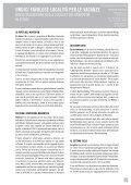 INFORMAZIONI STAMPA Estate 2008 - Montafon - Page 4