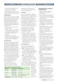 WATERWORKS November 2012 - WIOA - Page 7