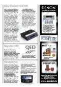 Download Mini Mobil Medije #4 - Page 3
