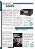 Download Mini Mobil Medije #4 - Page 6