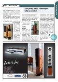 Download Mini Mobil Medije #4 - Page 7