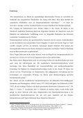 PDF (1,9 MB) - Seite 4