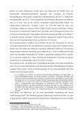 PDF (1,9 MB) - Seite 5