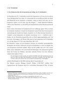 PDF (1,9 MB) - Seite 7