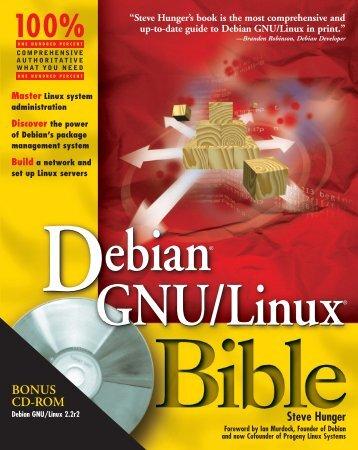 Debian GNU-Linux Bible.pdf - repo.zenk-securit...