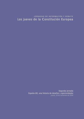 Actas disponibles en PDF - Fundación Carlos de Amberes