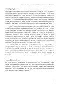 Actas disponibles en PDF - Fundación Carlos de Amberes - Page 4