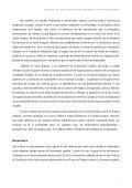 Actas disponibles en PDF - Fundación Carlos de Amberes - Page 5