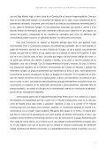 Actas disponibles en PDF - Fundación Carlos de Amberes - Page 6