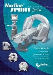 Download product catalogue - BIONUCLEAR SA