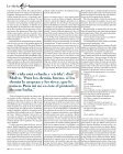 Leé la nota completa acá - Rolling Stone - Page 3