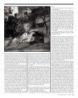 Leé la nota completa acá - Rolling Stone - Page 4