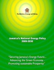 Draft Energy Policy.pdf - PSOJ