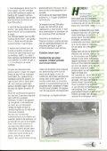 Page 1 Page 2 VEHSCHIJNT 5X PER JAAR 8e JAARGANG nr 4 ... - Page 4