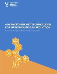 Advanced-Energy-Technologies-for-GHG-Reduction (1)