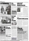 Przegląd Lokalny Nr 3 (1037) 17 stycznia 2013 roku - Page 2