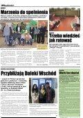 Przegląd Lokalny Nr 3 (1037) 17 stycznia 2013 roku - Page 6
