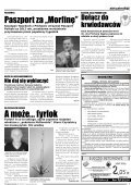 Przegląd Lokalny Nr 3 (1037) 17 stycznia 2013 roku - Page 7