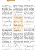 Arbeitshilfe - Pastoralplan - Seite 5
