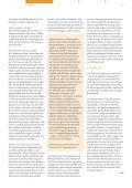 Arbeitshilfe - Pastoralplan - Seite 7