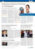 Ausgabe 1 / 2013 - VR-Bank Langenau-Ulmer Alb eG - Page 3