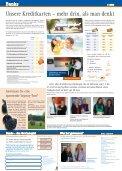 Ausgabe 1 / 2013 - VR-Bank Langenau-Ulmer Alb eG - Page 4