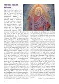 Kyrkans - Mild Media - Page 2