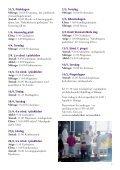 Kyrkans - Mild Media - Page 5