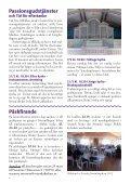 Kyrkans - Mild Media - Page 6