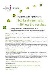 Program och anmälan - våldinärarelationer.se-www ...