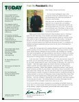 Cliff Rowley's Triple Play for Success Cliff Rowley's Triple Play for ... - Page 2