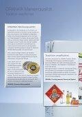 ORANKA Markenqualität. - Wolfgang Jobmann GmbH - Page 4