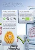 ORANKA Markenqualität. - Wolfgang Jobmann GmbH - Page 5