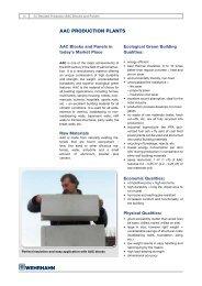 PDF 233 Kb - Wehrhahn