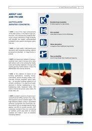 PDF 240 Kb - Wehrhahn