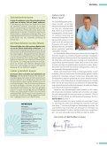 Alarmsignale am Kiefergelenk Mundgeruch macht einsam - Seite 3