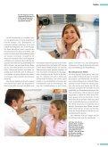 Alarmsignale am Kiefergelenk Mundgeruch macht einsam - Seite 5