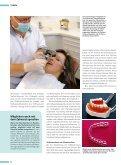 Alarmsignale am Kiefergelenk Mundgeruch macht einsam - Seite 6